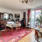 Vente appartement Paris 75013